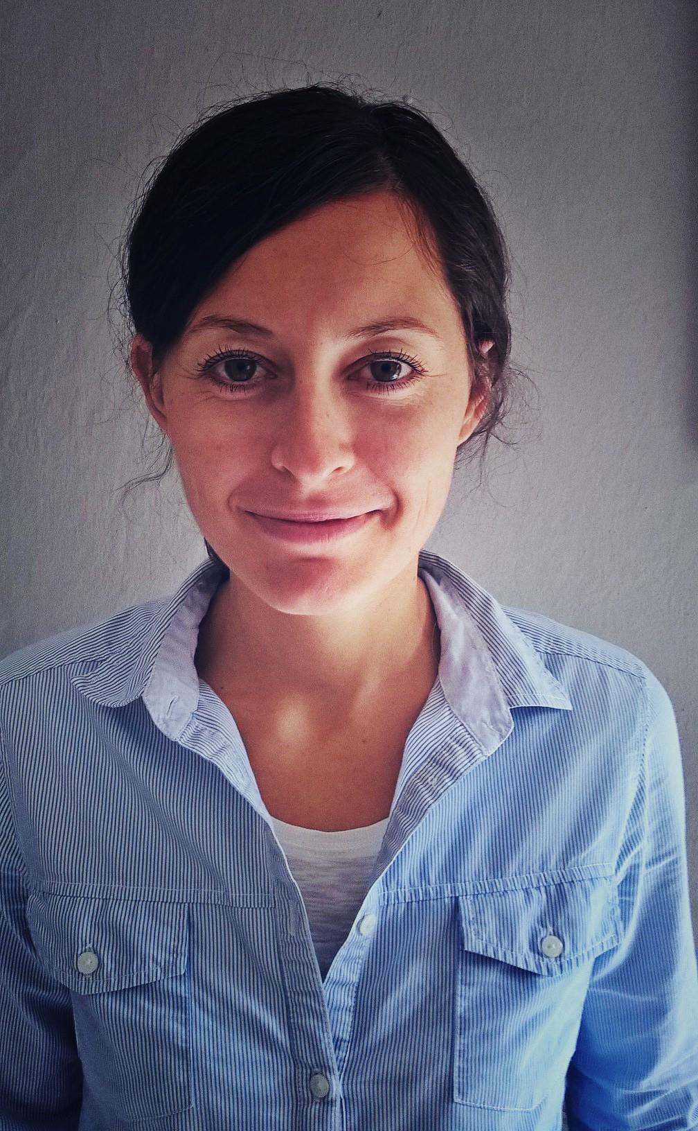 Joanna Giereło.jpg